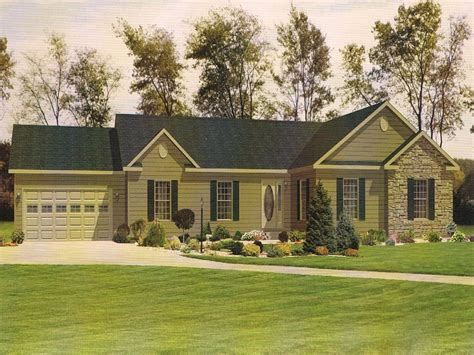 ranch style house plans with front porch ranch home plans with front porch southern ranch style