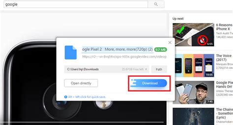 download mp3 youtube uc browser how to download youtube videos in uc browser for pc 9 steps