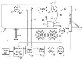 semi tractor engine diagram semi get free image about wiring diagram
