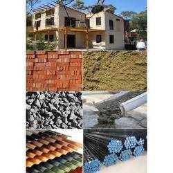 home building materials building materials wholesale suppliers inthane maharashtra