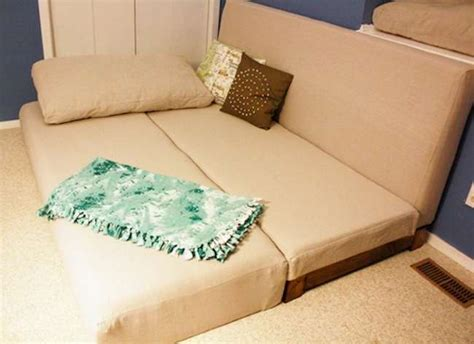 guest bed options online store hush a bye options guest bed guest house