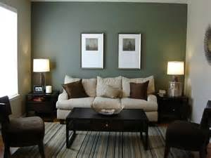 accent wall colors 17 best ideas about green accent walls on
