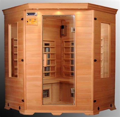 Far Infrared Sauna Detox Program by 72 Best Images About Signature Day Spa On