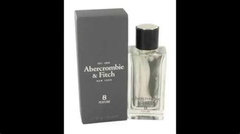 Harga Parfum Abercrombie Fitch Fierce abercrombie fitch parfum restaurant baltic bay de