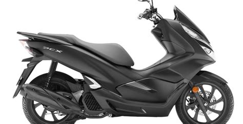 Pcx 2018 Club by Honda Pcx 125 Opiniones 2016 Blouses Galleries