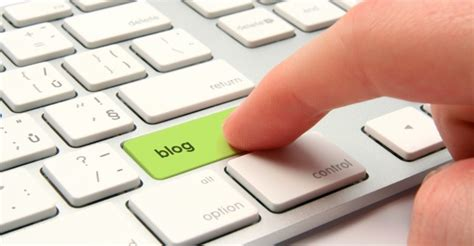 How Can I Make Money Online Blogging - how to make money online from blogging internet