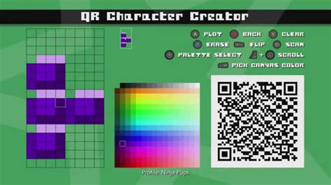 tutorial construct 2 tetris idarb how to make a purple tetris t block tutorial