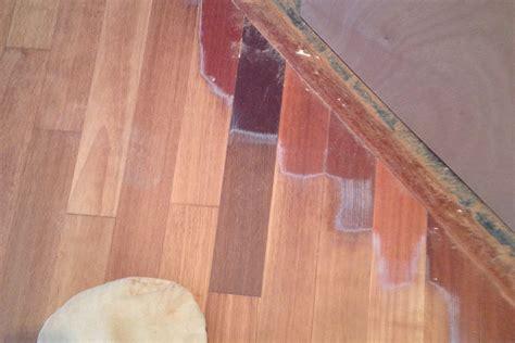 Hardwood Floor Refinishing Ri Hardwood Floor Refinishing Ri Sanding And Refinishing Gallery Hardwood Refinishing Ri Sanding