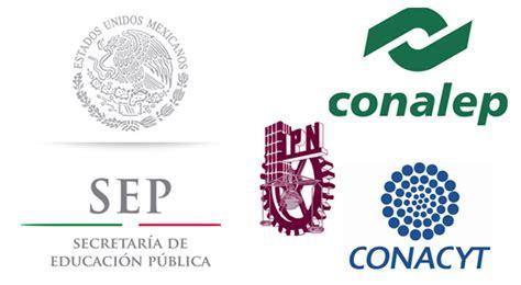 informacion actual secretaria de educacion de bolivar portal de becas estudiar est 225 a un click de distancia
