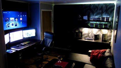 deco themes wallpapers games gaming bedroom wallpaper wallpaper bits