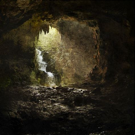 cave background top 23 ideas about cave on caves the