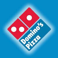 domino's pizza full menu with prices allz.in