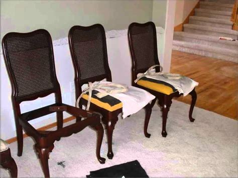 How Much To Reupholster A Recliner by Dining Room High Impact Way To Improve Your Home With