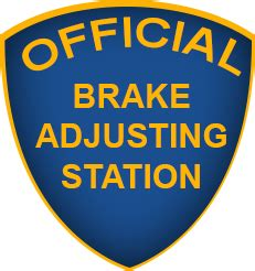certified brake and light inspection dmv brake l smog inspections santa clarita valley
