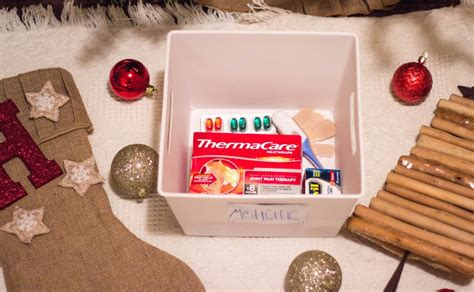 7 Things To Keep In Your Medicine Cabinet by What To Keep In Your Medicine Cabinet This Season