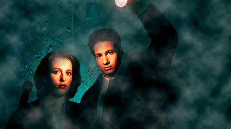 wallpaper iphone x files 20 the x files tv wallpapers hd free download