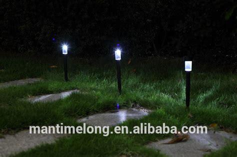 solar lights for cemetery solar powered grave lights cemetery solar lights buy
