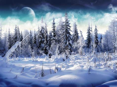imagenes invierno reign of winter obsidian portal