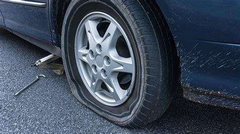 cost of bmw run flat tyres run flat tires cost bmw bridgestone 3g rft s new
