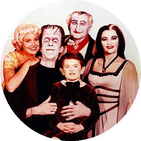 imagenes de la familia monster gratis el beasto shop iman la familia monsters