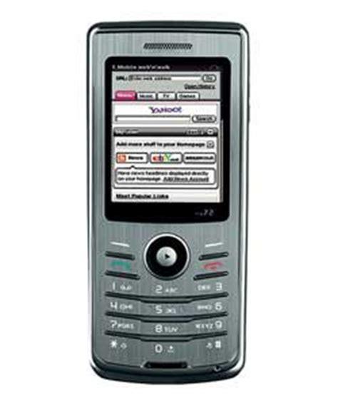 sagem mobile phones sagem mobile phones reviews