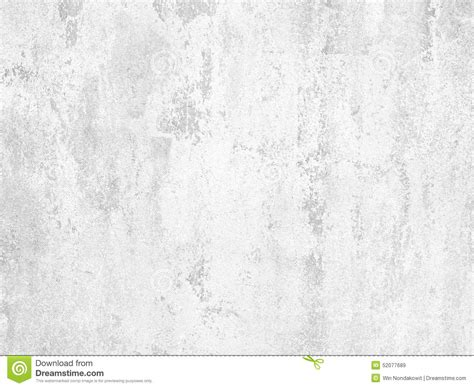 white concrete wall white concrete wall www imgkid com the image kid has it