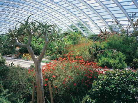 National Botanical Gardens Wales 5 Gardens You Should Definitely Visit During National Gardening Week Wales