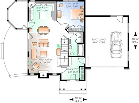 duplex plans for narrow lots joy studio design gallery 2 br 2 bath duplex plans for narrow lot joy studio