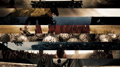 film scene quiz 8 scenes 1 movie ii quiz