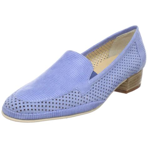 amalfi shoes amalfi by rangoni amalfi by rangoni womens fabrizia