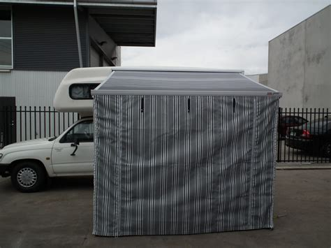 fiamma awning walls fiamma awning walls adelaide annexe canvas