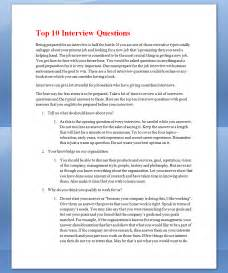 questions and answers bank teller