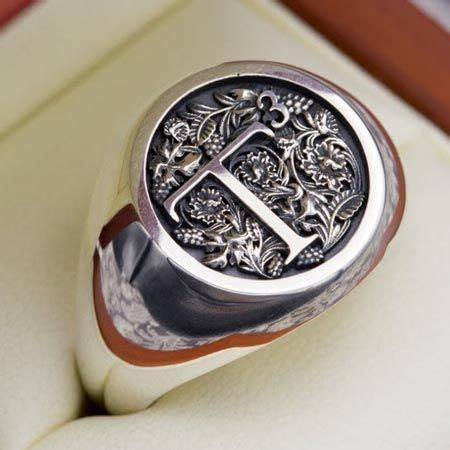 Mens Wedding Rings Design Your Own by Custom S Rings Design Your Own S Ring