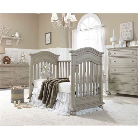 9 best custom made luxury cribs images on