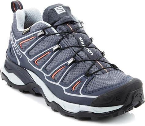 Salomon Low 1 salomon x ultra 2 low gtx hiking shoes s at rei