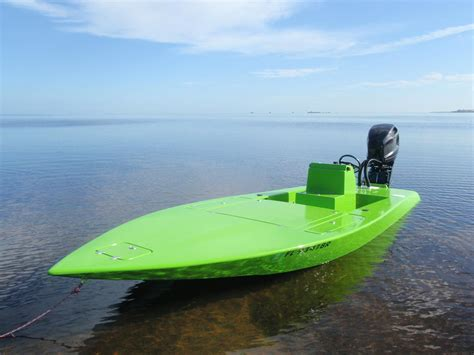fast bass boats 21ft fishing fast tunnel hull design and build the hull