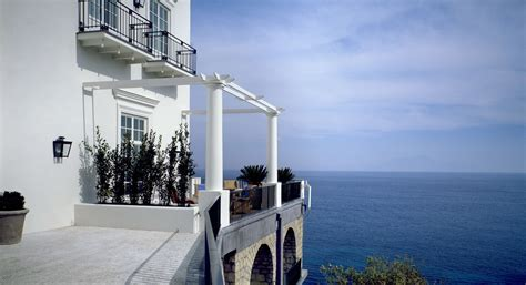 jk place capri j k place capri hotel elegant seaside decor idesignarch interior design architecture