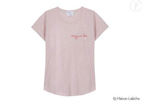 T Shirt Levis Font 0 1 levi s tod s maison labiche nos 10 coups de coeur de
