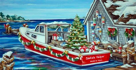 good gift ideas for boaters lamoureph blog
