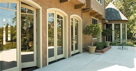 Drafty Patio Door Drafty Patio Door Drafty Patio Door Weatherstripping Stops Drafts Cold The Family Handyman