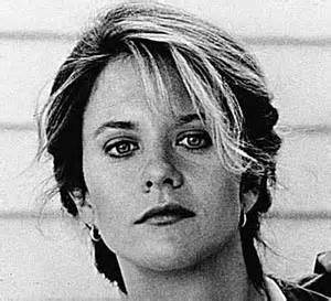 meg ryan sleepless in seattle hairstyle whichgoose style icon meg ryan