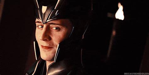 film brain thor the league of british artists tom hiddleston loki needs
