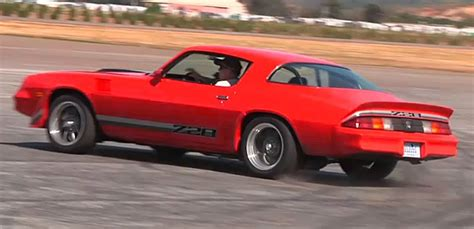 car engine manuals 1979 chevrolet camaro electronic toll collection e rod 79 camaro z28 hot rod performance test