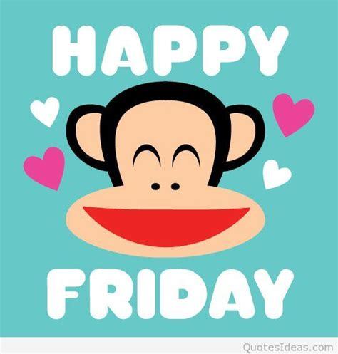 Happy Friday New by Happy Friday