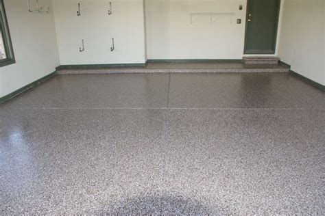 top 28 tile flooring venice fl handmade stone mosaic