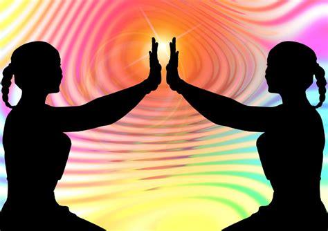 imagenes de yoga terapia was soll ich zeichnen woher bekomme ich ideen