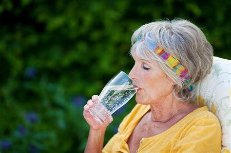 l hydratation de peau hydratation de la peau bient 244 t des wearables pour la