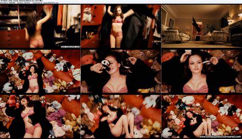 Emily Meade Hot Hot Girls Wallpaper