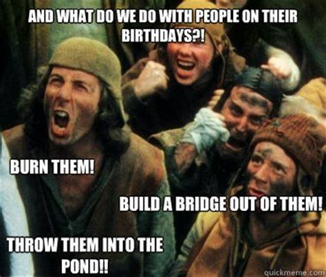 Monty Python Meme - pinterest the world s catalog of ideas