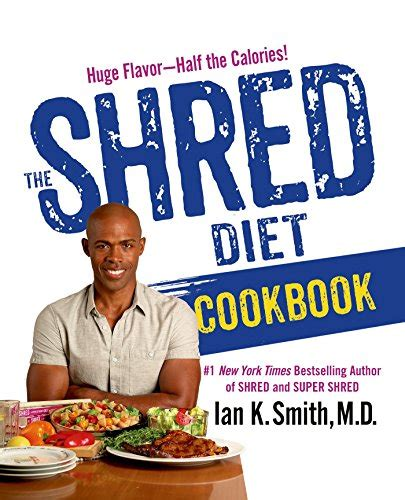 Smash Diet Detox Phase by Read Quot The Smash Diet Quot By Ian K Smith Epub